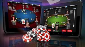 online poker Korea
